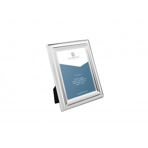 Photo frame Milano 13x18 sp