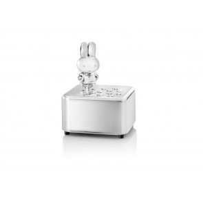 Music box Miffy sp/l