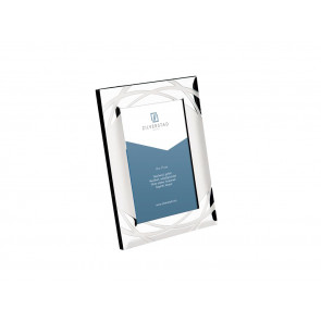 Photo frame Verona 10x15 sp/l