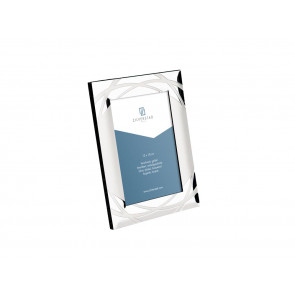 Photo frame Verona 13x18 sp/l
