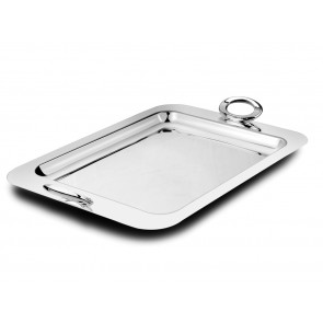 Serving tray Ovation, rectangular 50x31cm sp.
