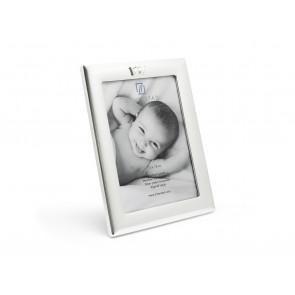 Photo frame Crown 13x18 sp/l