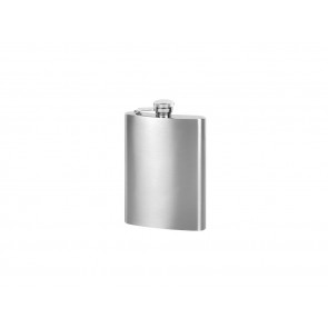 Hipflask large 245ml
