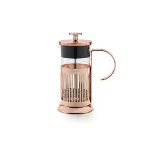Coffee Maker French Press Copper 350ml