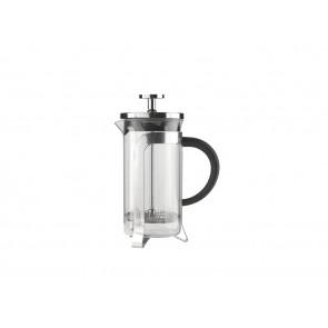 Coffee & tea maker 350ml
