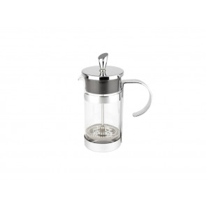 Coffee Maker French Press Luxe 350ml