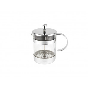 Coffee Maker French Press Luxe 600ml