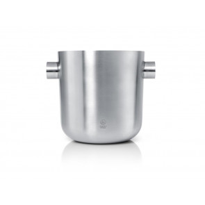 Champagne cooler single walled