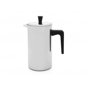 Coffee maker double walled Napoli 700 ml
