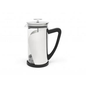 Coffee & tea maker Carona 1000ml