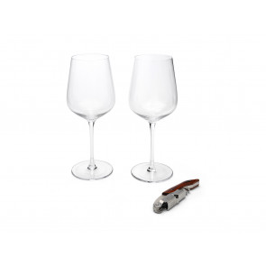 Gift set Wine 3 pieces
