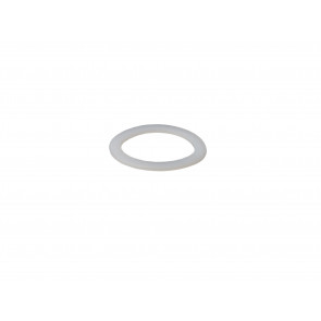 Ring for Espresso maker LV00754