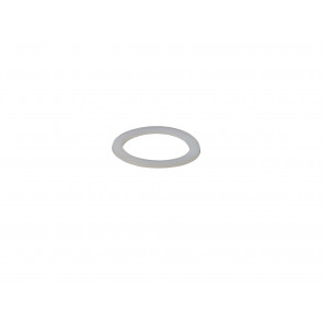 Ring for Espresso maker LV00755