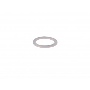 Ring for Espresso maker Trevi LV113002