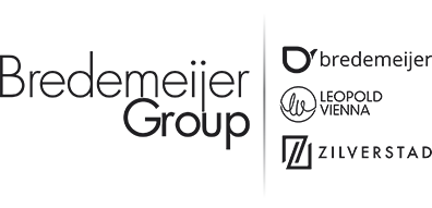 Hebelkorkenzieher mit int. Folienschneider 13x3x16cm schwarz